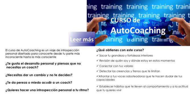 Curso Autocoaching Slider def